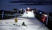 Стоимость ски-пассов курорта «Ведучи» до конца зимы сохранятся на уровне прошлого года