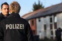 В Мюнхене 18-летний юноша открыл огонь по мирным жителям
