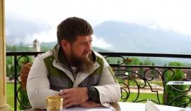 Рамзан Кадыров провел совещание по подготовке к фестивалю «Беноевская весна»