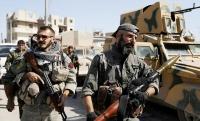 В Идлибе началась операция по уничтожению террористов «Джабхат ан-Нусры»