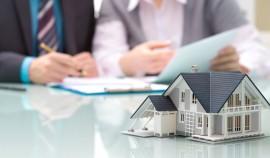 В России упростили доступ к рефинансированию ипотеки получателям материнского капитала