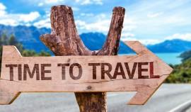 На Новый год российские туристы могут посетить 13 стран