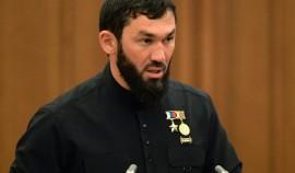 Магомед Даудов: Нарушители предписаний Роспотребнадзора будут оштрафованы без всякой снисходительности