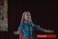 Ансамбль «Жайна» готовит новые композиции
