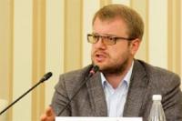 Республика Крым намерена сотрудничать с Чеченской Республикой в области СМИ