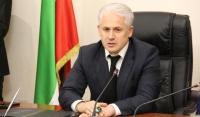 Председатель Правительства ЧР Муслим Хучиев призвал жителей региона развивать личное хозяйство