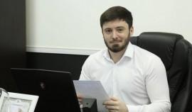 Ибрагим Мустапаев: Поддержка антипиратских законов является основой интеллектуального мира