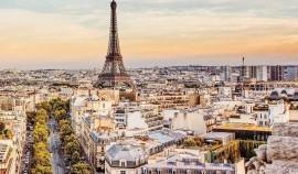 46 делегатов из Франции примут участие во Всемирном съезде народов ЧР
