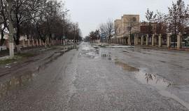 В 2021 году в Грозном отремонтируют улицу Кутузова