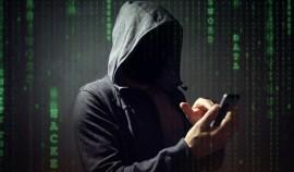 Эксперт рассказал, как бороться с телефонными мошенниками