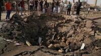 Рамзан Кадыров прокомментировал кровавый теракт, произошедший в Ираке