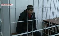 Жертва сирийских вербовщиков сумел вырваться из рук террористов и вернуться домой