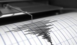 Землетрясение магнитудой 6,5 балла произошло на границе России и Монголии