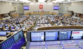 В Госдуме ужесточили правила цитирования журналистами других СМИ