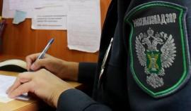 Экспорт ветеринарных вакцин Россельхознадзора в 2020 году составил более 2,2 млрд рублей