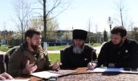 Рамзан Кадыров провел заседание Оперативного штаба по борьбе с COVID-19