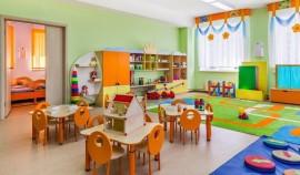 В Чеченской Республике до конца 2021 года планируется обеспечить места в детсадах для детей до 3-х лет