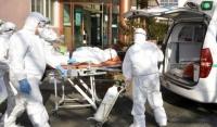 Более 27 млн человек в мире заразились COVID-19