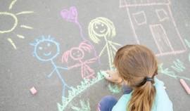 Дети-сироты получат в России бессрочное право получать высшее образование за счет бюджетных средств