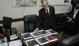 В Минавтодоре ЧР обсудили трансформацию дорожного нацпроекта