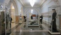 Мемориальный комплекс славы им. А.-Х. Кадырова организовал для жителей ЧР виртуальные экскурсии