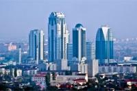 В Чеченской Республике уровень регистрируемой безработицы снизился до 15,3 процента