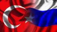 В Москве состоится встреча российско-турецкой  комиссии по Сирии