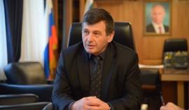 Более 70 школ Чеченской Республики примут участие в проекте «500+»