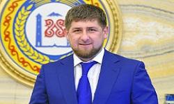 Слова и дела Рамзана Кадырова