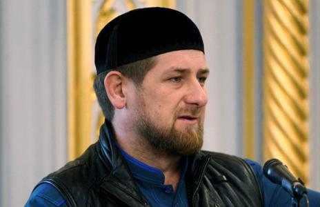 Р. Кадыров выразил соболезнования в связи с кончиной Короля Саудовской Аравии