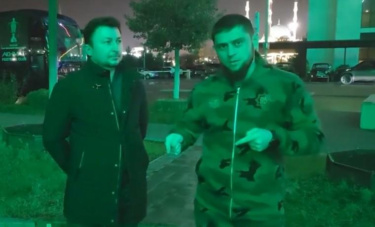 В ЧР опровергли слухи об отказе заменить изображения персонажей Marvel на чеченских героев