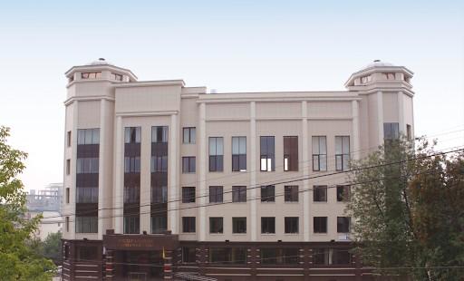 Проект УФК по ЧР занял первое место во Всероссийском конкурсе