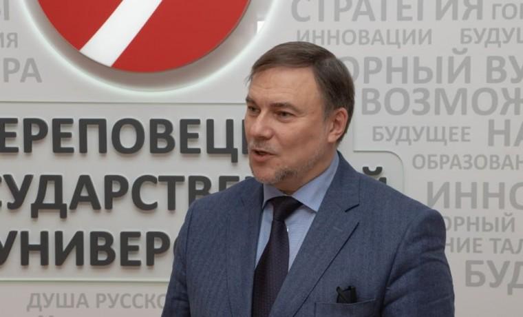 Среди студентов российских вузов не фиксируется массовых вспышек заражения COVID-19
