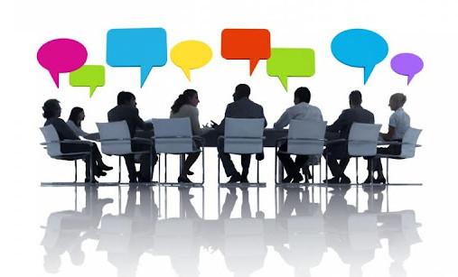 В ЧР представители Агентства инновационного развития организуют практический семинар