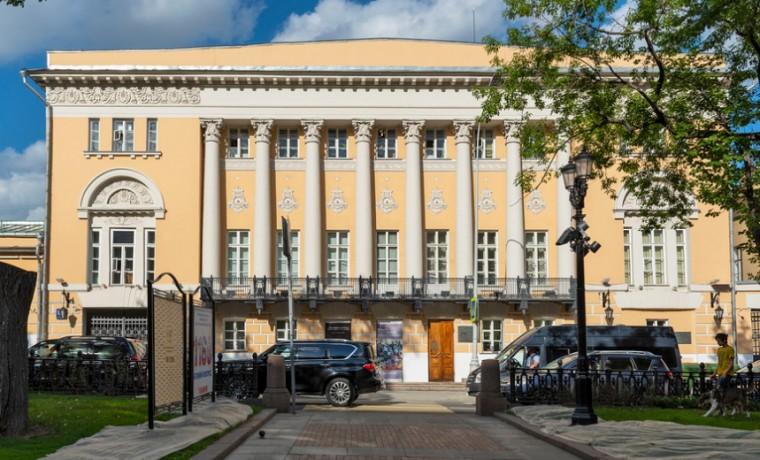 """Более 800 учреждений культуры уже вошли в реестр проекта """"Пушкинская карта"""""""