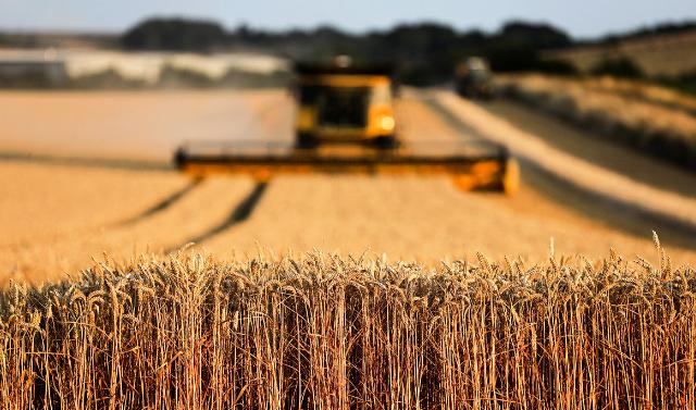 МЧС по ЧР напоминает аграриям о необходимости соблюдения требований пожарной безопасности