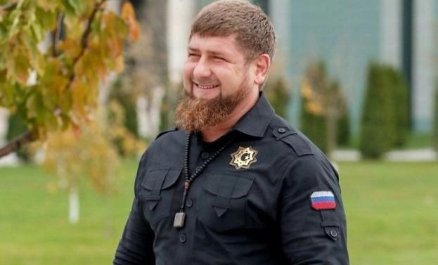 Рамзан Кадыров пригласил Норика Петросяна и Стивена Сигала в Грозный