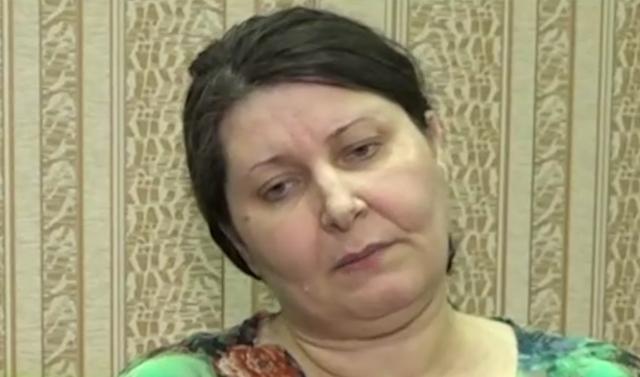 Ссора с семьей и 5 лет тюрьмы: подробности дела «парализованной» мошенницы