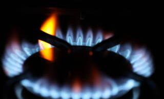 Россию назвали надежным поставщиком газа