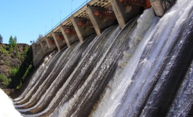 В Итум-Калинском районе ЧР построят малую ГЭС мощностью 10 мВт