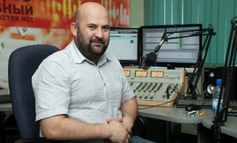 Радио «Грозный» будет учить своих слушателей оказывать помощь пострадавшим при различных ЧС