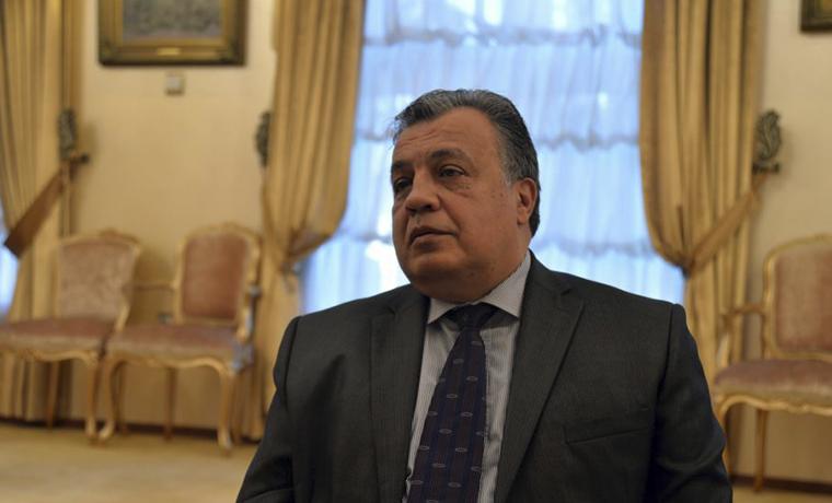 Мировое сообщество резко осудило убийство российского посла в Турции