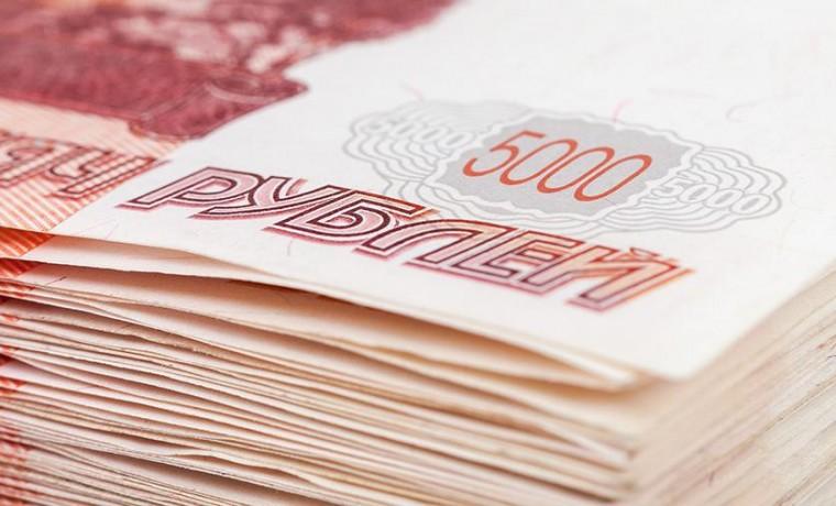 Правительство направило почти 14 млрд рублей на поддержку медицинских, научных и образовательных учреждений