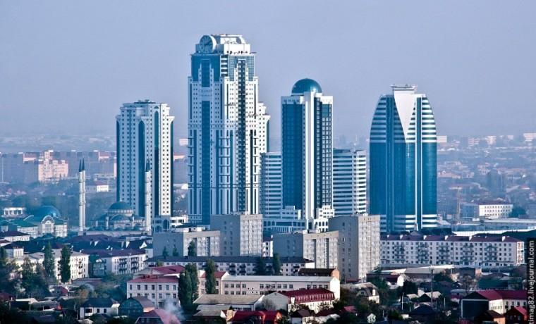 В Чеченской Республике в 2021 году построят и реконструируют 211 объектов