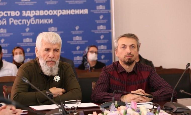 В Чеченской Республике контролируемая эпидемиологическая обстановка