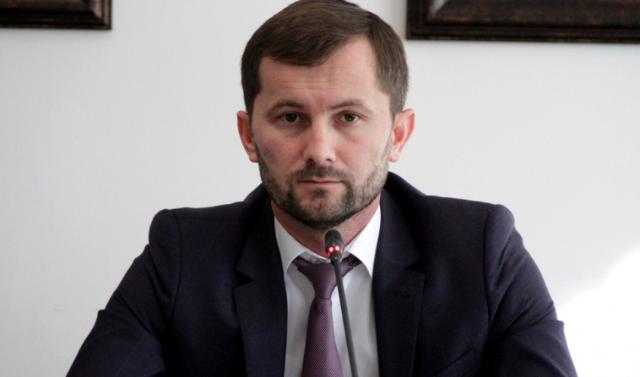 Минкульт Чечни выпустит «Свод основных орфографических правил чеченского языка»