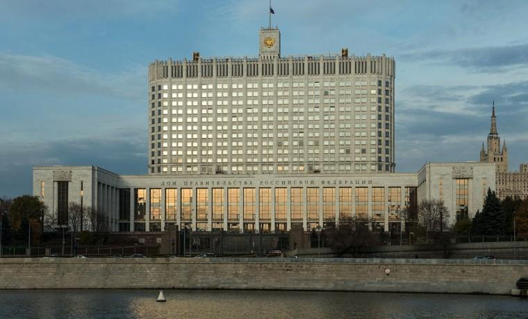 Правительство РФ выделило регионам 6 миллиардов рублей на сельскую ипотеку и развитие территорий