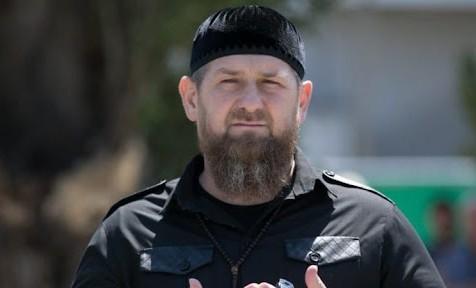 Рамзан Кадыров поздравил верующих со священным праздником – Ид Аль-Адха