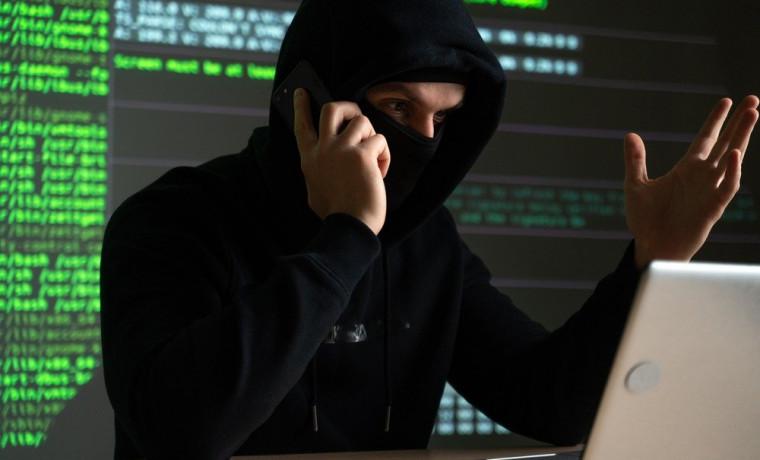 Специалисты по борьбе с киберкражамирассказали, как определить телефонных мошенников