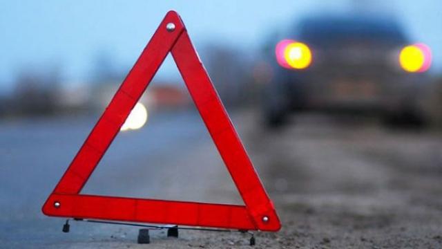В Сунженском районе прошла акция, направленная на снижение ДТП